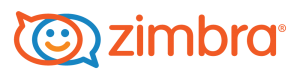 zimbra-divestiture-tn